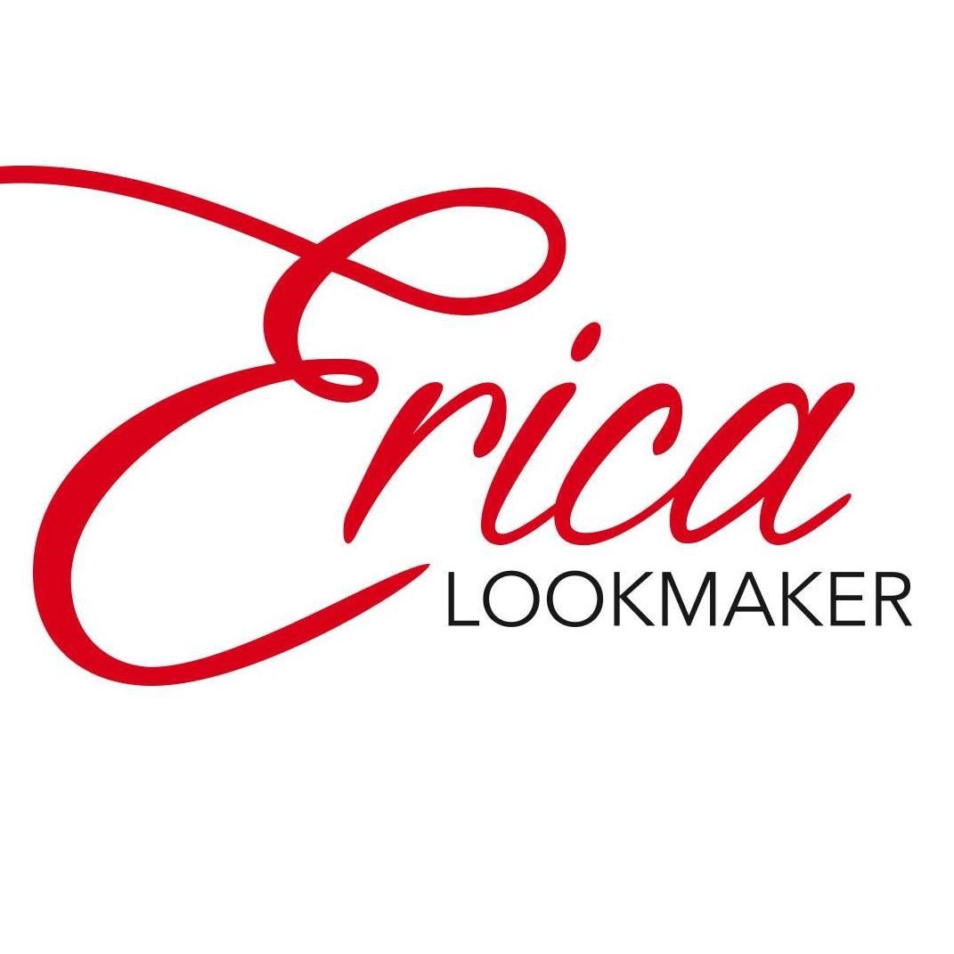 Erica Lookmaker